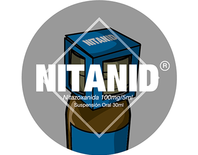 .: NITANID :. Packing