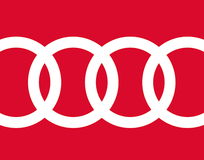 THE RED BOOK Audi