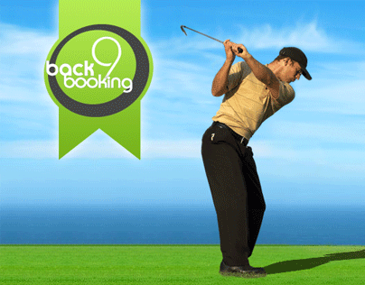 Back9Booking