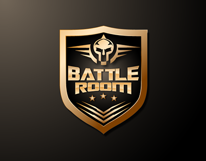 Battle Room software company