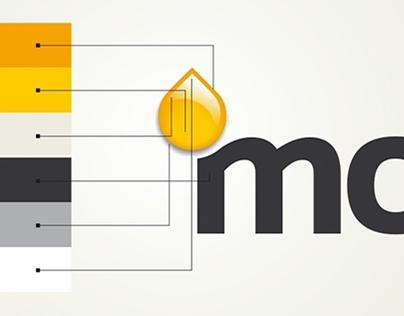 MOTORTECH - ID PROJECT