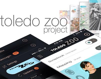 Concept   Mobile UI   Design
