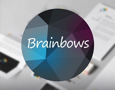Brainbows