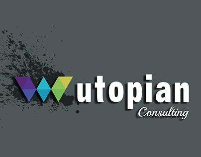 Wutopian Consulting