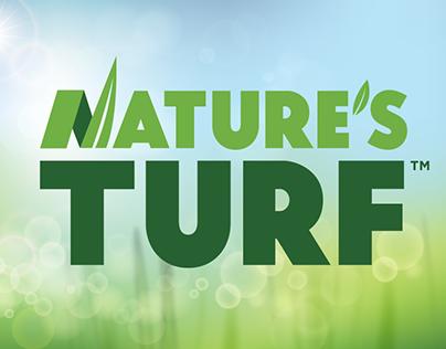 Nature's Turf