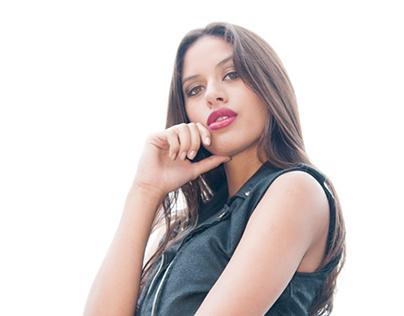 Test Carla - ARG Models