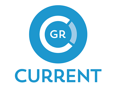 GR Current Branding
