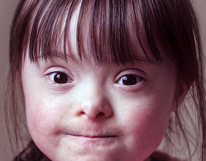 Dia Internacional da Síndrome de Down | ARTMAKER