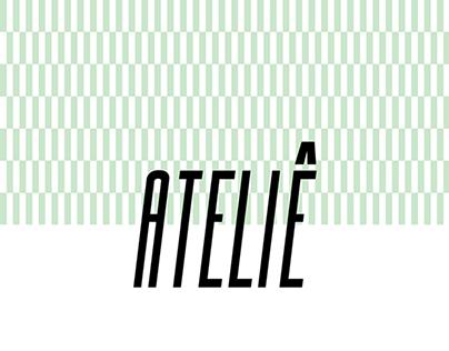 Ateliê