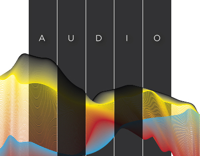 Alcazar Audio