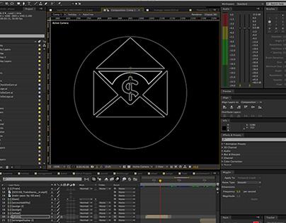 EMERALD To-Do After Effects Screenshots | BlackCloud
