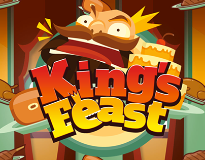 King's Feast