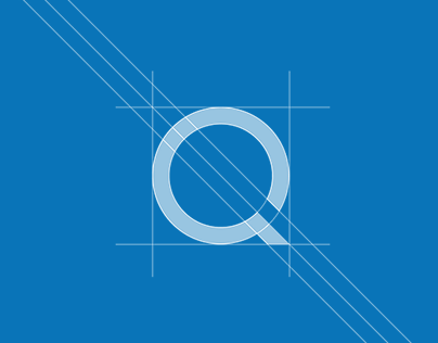 Quixey Brand Redesign