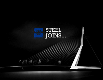 My Campaigns for Scan Steels