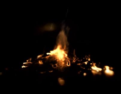 Fire_music/sound design