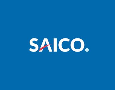 Saico MX