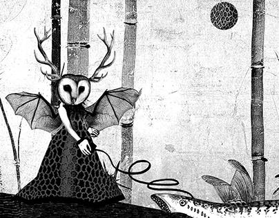 Mythologya | 2006