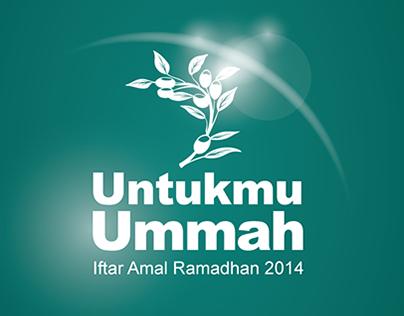Untukmu Ummah