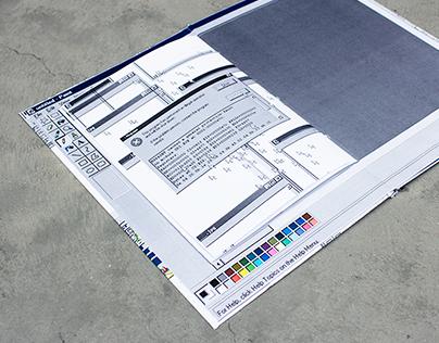 MS Paint Sketchbook
