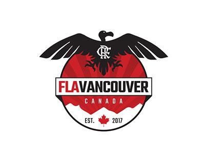 FlaVancouver