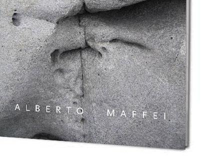 Catálogo Eduardo Maffei