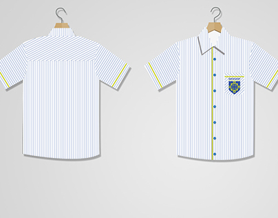 School Dress Design