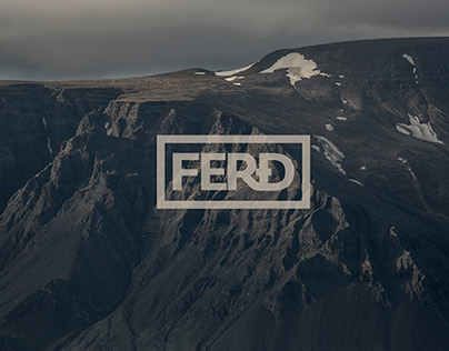 Journeys: June | FERÐ