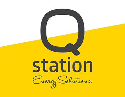 Q-station