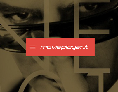 Movieplayer