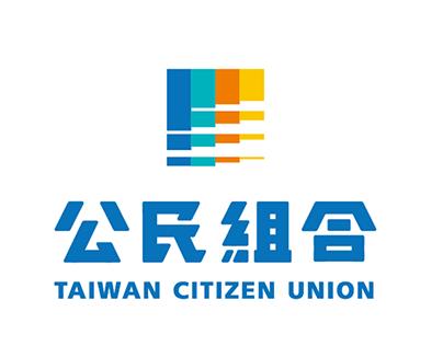 Taiwan Citizen Union