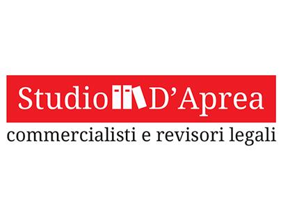 Studio D'Aprea