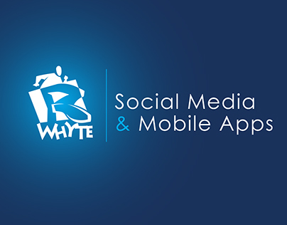 Social Media APPS & BBM mobile apps