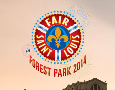 Fair Saint Louis Website