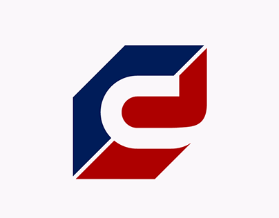 CASTRO enterprises