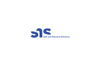 SNS Informatique