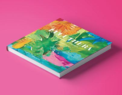 Philautia Book