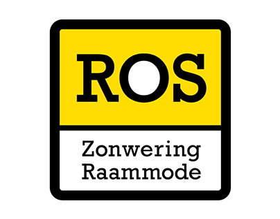 361_VisCom | Logo/Brand ROS SunProtection