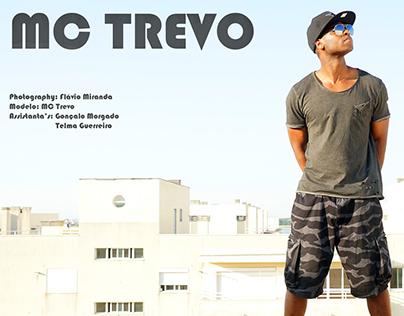 MC TREVO