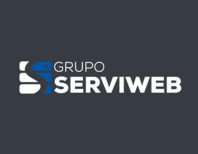Grupo Serviweb