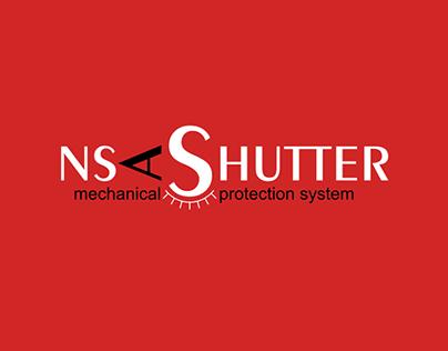NSA Shutter