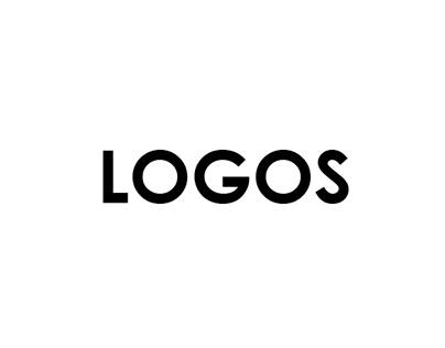 E-Sport Logos