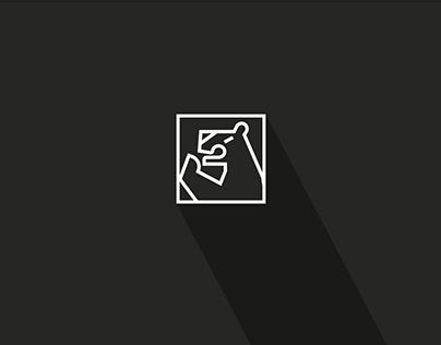 Logo design Gulo