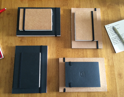 a.i sketchbook/notebook/diary