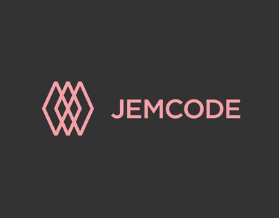 Jemcode