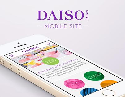 Daiso Australia