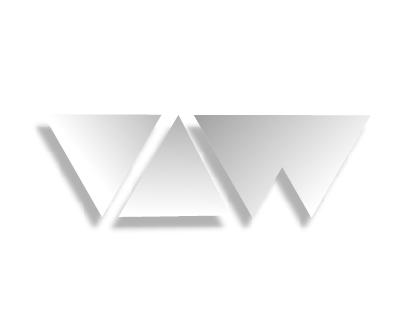 Logo - VDW Search