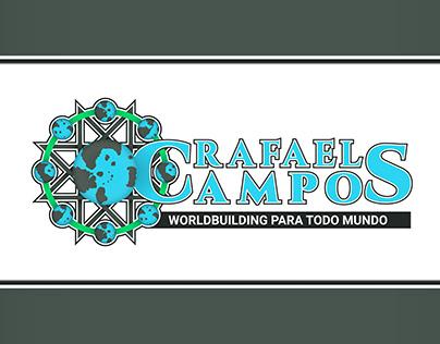 Rafael Campos Wordbuilding