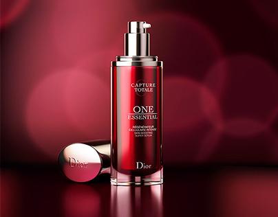 Dior - One Essential