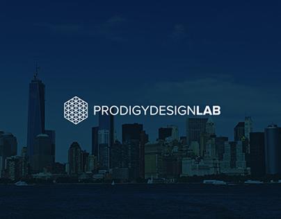 Prodigy Design Lab
