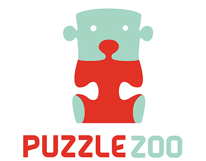puzzle zoo toy store